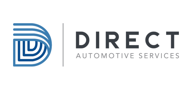 RoadRunner Auto Drive away Service affiliated company Direct Automotive Services