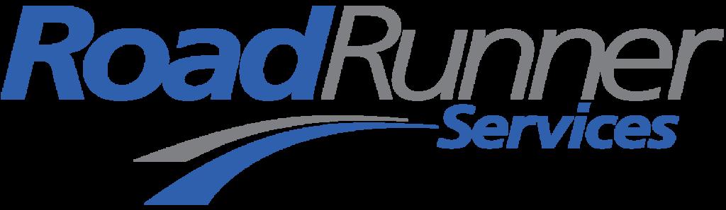 RoarRunner Drive Away Service logo png