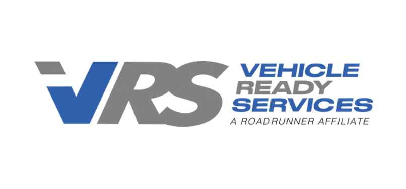 RoadRunner Auto Drive away Service affiliated company Vehicle Ready Services