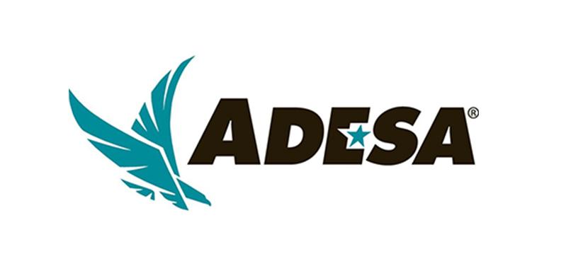 RoadRunner partner Adesa