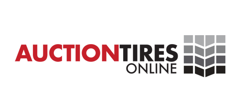 RoadRunner Auto Drive away Service affiliated company AuctionTires Online