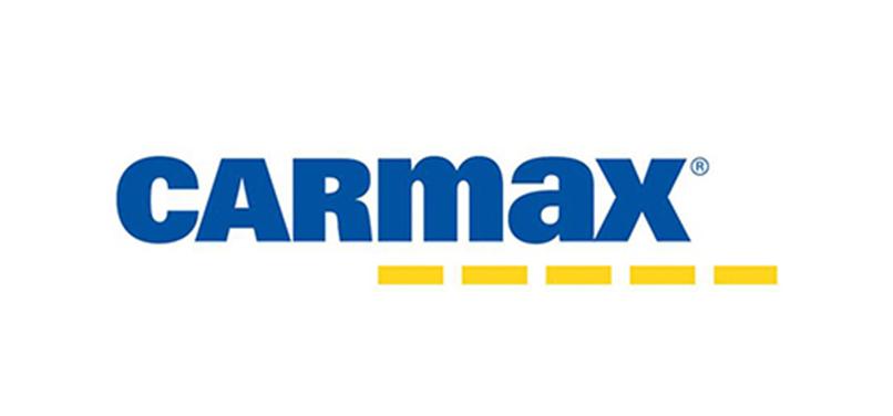 RoadRunner partner Carmax