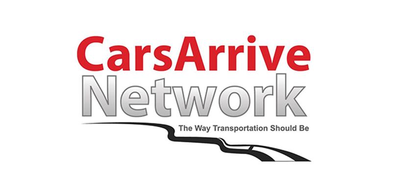RoadRunner partner CarsArrive Network
