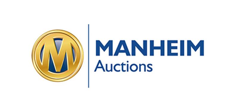 RoadRunner partner Manheim Auctions