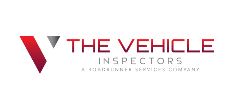 RoadRunner Auto Drive away Service affiliated company The Vehicle Inspectors