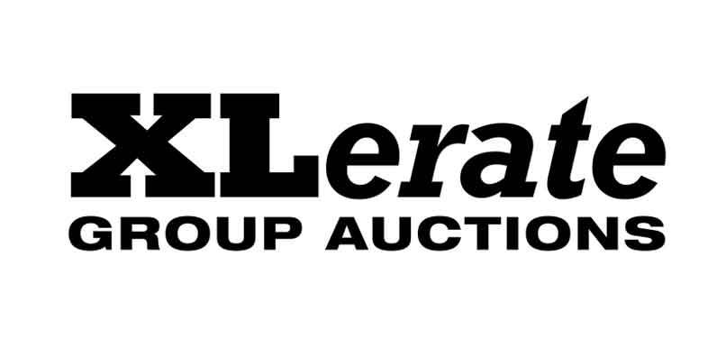 RoadRunner Drive away Service partner XLerate Group Auctions