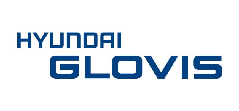 RoadRunner Drive away Service partner Hyundai Glovis