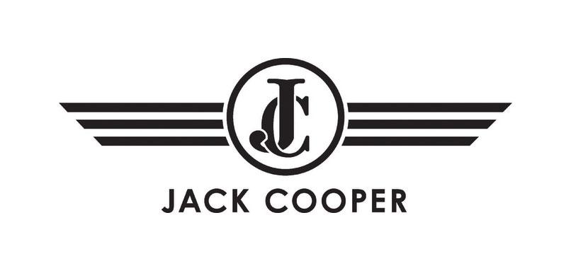 RoadRunner Drive away Service partner Jack Cooper