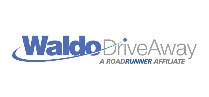 RoadRunner Drive away Service affiliated company Waldo Driveaway